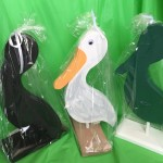 chalkboard-Pelican-stand-green-black-magnetic