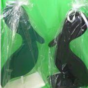 chalkboard-Pelican-stand-green-black