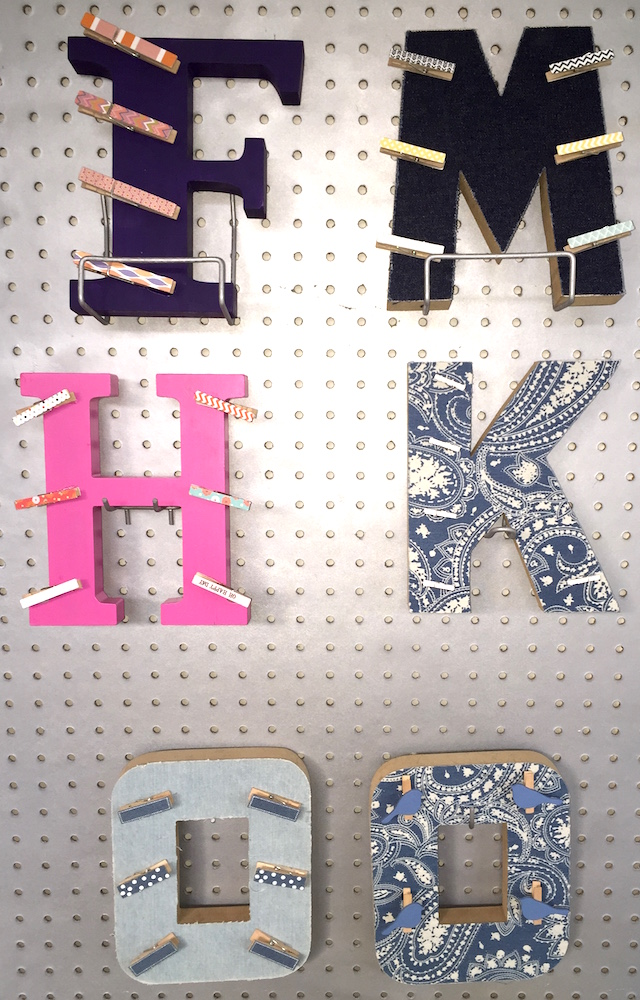 New items, Craft Show and more!